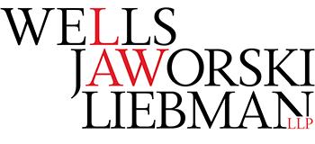 Wells, Jaworski & Liebman, LLP